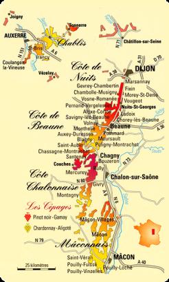 carte-bourgogne